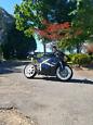 Honda RVF 400 NC35 LEARNER LEAGAL 2018 Rego Batlow Tumut Area image 2