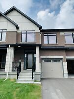 New Built - 3 Bedroom Townhouse -Orleans