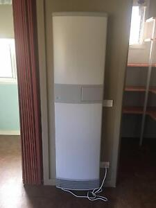 Braemer WF2000 Wall Heater Gardenvale Glen Eira Area Preview