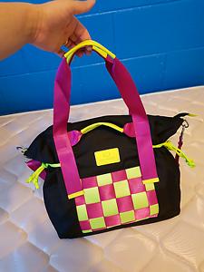 Ladies colourful bag Westmead Parramatta Area Preview