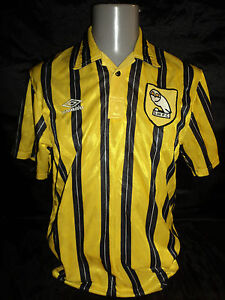 Sheffield-Wednesday-away-shirt-1992-93-umbro