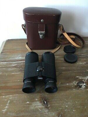 Carl Zeiss Notarem 10x40 B MC Prism Binoculars