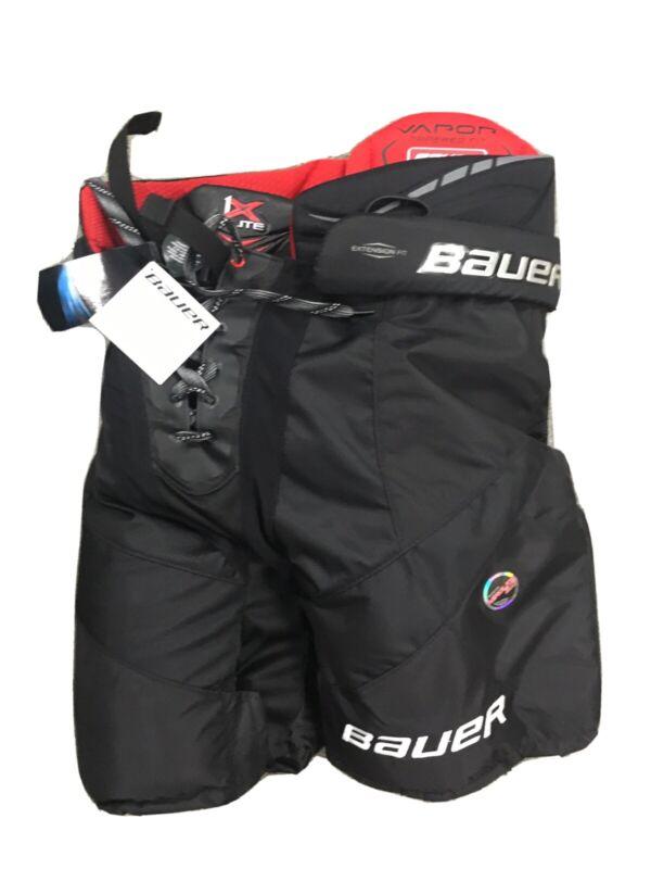 Bauer Vapor 1X Lite Hockey Pant Sr XL