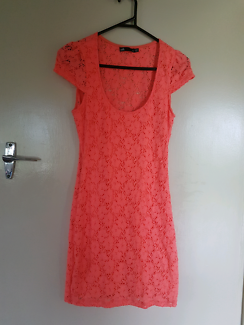 Dotti XS Dress