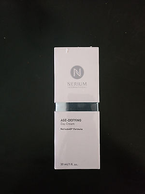 Nerium Ad Age Defying Day Cream   New   Sealed   Best Price Sale