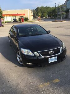 Sell or Trade 2006 Lexus GS430