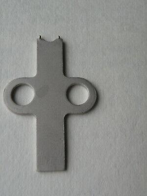 Lomo Microscope Key