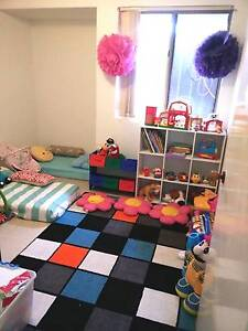 Joondalup Superb Family Day Care Heathridge Joondalup Area Preview
