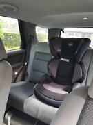 2005 Ford Territory ghia awd Eagleby Logan Area Preview