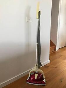 Great condition Monster Steam Cleaner Bardon Brisbane North West Preview