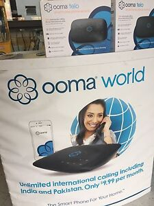 Home Phone With International Calling INDIA - PAKISTAN included