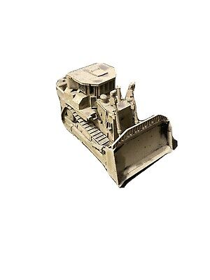 Arsenalm Caterpillar Dr9 Bulldozer