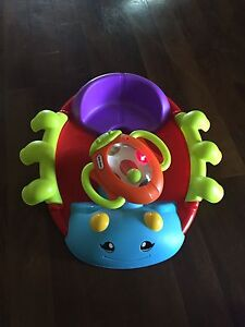 Baby toy Greta Cessnock Area Preview