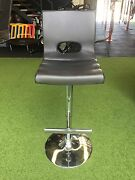 Gas lift bar stool / office chair Capalaba Brisbane South East Preview