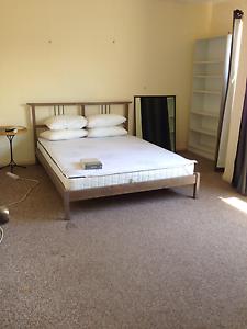 One bedroom available in CBD Darwin CBD Darwin City Preview
