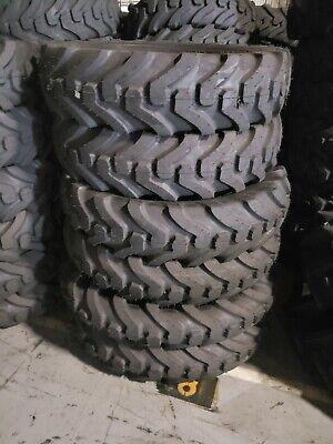 1400-24 1400 24 Deestone Grader L2g2 16ply Tire Tubeless