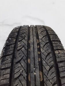 Excellent condition all seasons 185 70 R14
