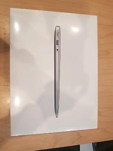 "Brand new 2016 Macbook Air 13"" i5/8gb/256 ssd St Kilda Port Phillip Preview"