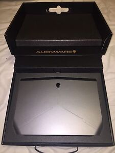 ALIENWARE 13 2015 Model Warners Bay Lake Macquarie Area Preview