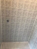TILE AND GROUT / CARPET CLEANING
