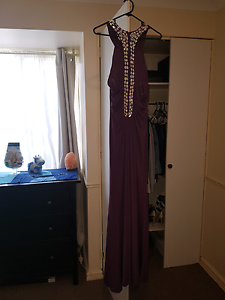 Ball Dress for sale Clarkson Wanneroo Area Preview