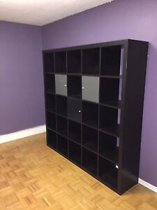Shelf unit - bookcase