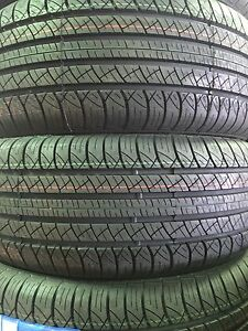 235 55 18 tyres cheap Welshpool Canning Area Preview