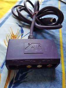 ATI RCA Input Adapter