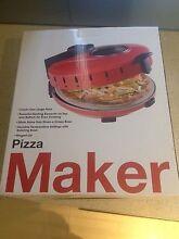 BRAND NEW Pizza maker still in box Beeliar Cockburn Area Preview