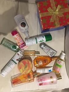 Beauty box Melbourne CBD Melbourne City Preview