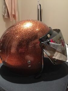 Helmet Kensington Eastern Suburbs Preview