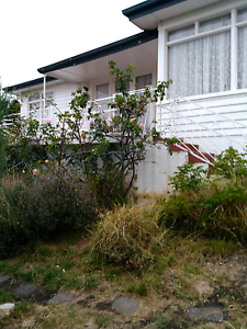 House in Tasmania Moonah Glenorchy Area Preview