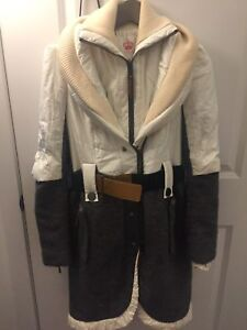 Nice condition clothes to sell