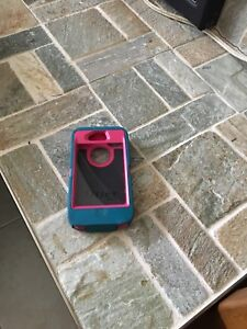 Otterbox Defender for iPhone 4 or 4s