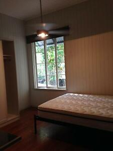 Huge Room Available - All bills and Internet Included! Wynnum Brisbane South East Preview