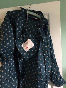 Rain Coat Cath Kidston UK