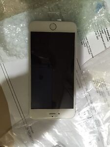 iPhone 6plus 64gb Dubbo Dubbo Area Preview