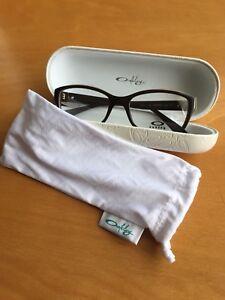 Oakley Junket RX frames