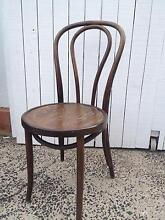 Dining chairs x2 Balgowlah Manly Area Preview