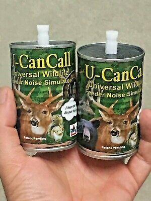Game Calls - Wild Game Call