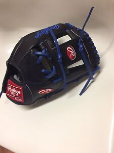 Rawlings Pro Preferred Josh Donaldson Glove