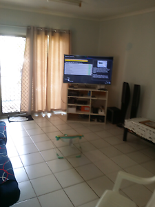 Unit for rent in Rapid creek Rapid Creek Darwin City Preview