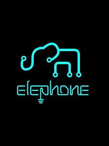 Elephone All Phones and Tablets Repair, Free Doorstep Service Ringwood Maroondah Area Preview