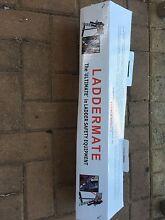 Ladder Mate. Dunsborough Busselton Area Preview