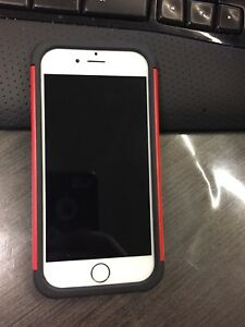 iPhone 6 excellent working condition 16GB