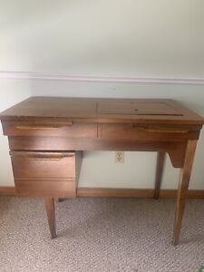 Sewing Table   Buy New & Used Goods Near You! Find ...