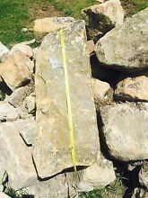 OLD SYDNEY SANDSTONE FOR SALE!!! Windsor Hawkesbury Area Preview