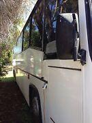 Motorhome Dubbo Dubbo Area Preview
