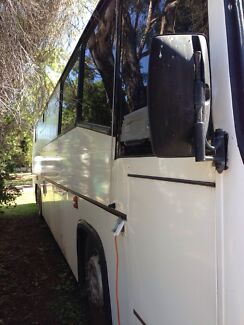 Fantastic 2017 Jayco 17562 Expanda Pop Top Outback For Sale In Dubbo NSW