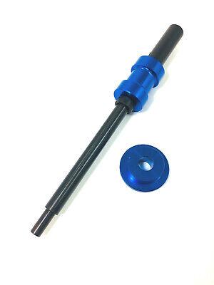 SB BB Chevy V6 V8 Oil Pump Primer Tool SBC 327 350 383 400 BBC 427 496 454 comprar usado  Enviando para Brazil